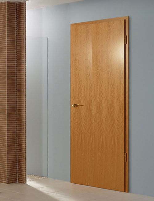 check out 3431b a23e6 Solid Wood Internal Doors l Amazing Range Of Solid Wood Doors