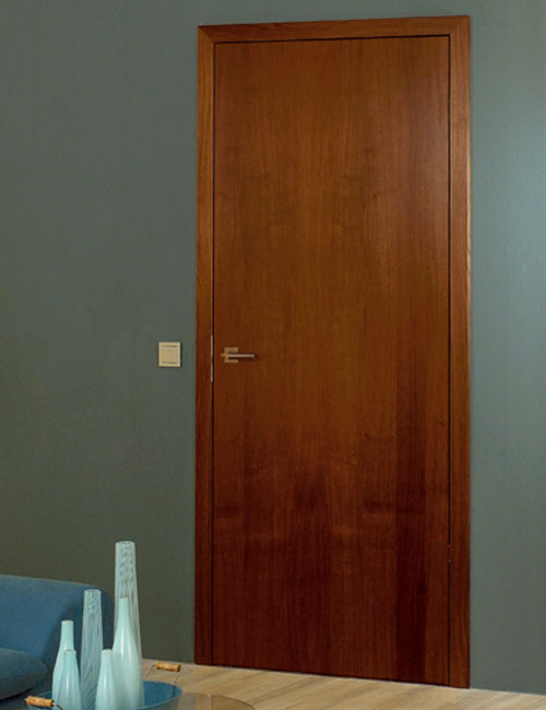 solid wood internal doors l amazing range of solid wood doors