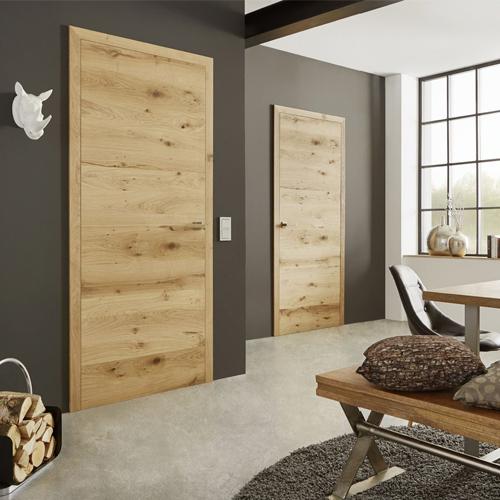 Fire doors uk bespoke fire glazed door sets oak for Fire door design uk