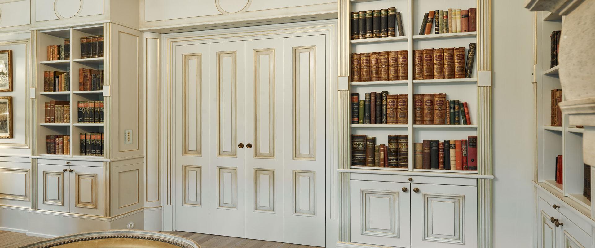 Luxury Doors Contemporary Internal Doors German Interior Doors