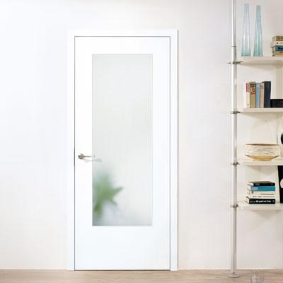Internal glazed doors bespoke white interior glazed doors shaker white doors with glass planetlyrics Choice Image