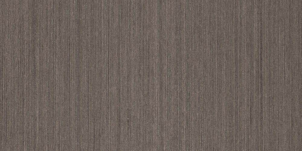 Grigio real wood veneer sample