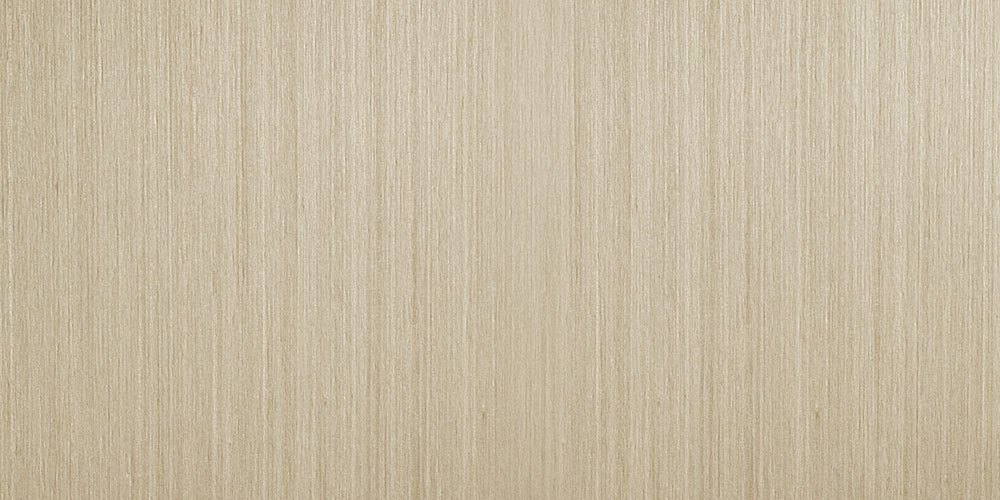 Viala real wood veneer sample