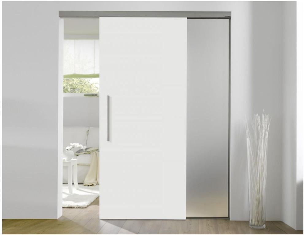 White doors the best range of bespoke wooden sliding doors for White wooden doors with glass