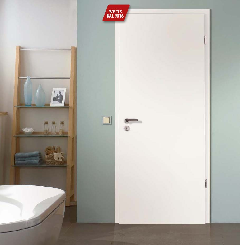 White Laminate Doors Images Galleries With A Bite