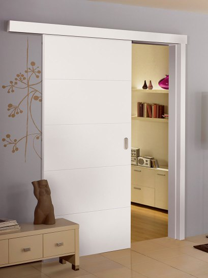 Made to measure internal doors discover a wide range of for Internal sliding doors