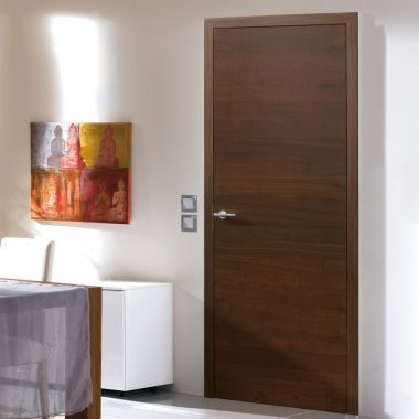 Internal Wooden Doors L Largest Range Of Oak Walnut Doors Frames