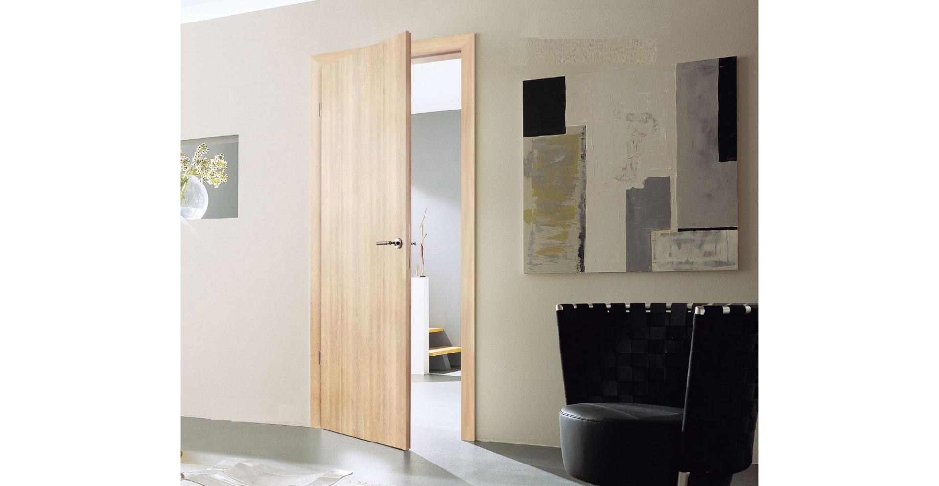 Acacia Laminate Doors  sc 1 st  Doors4UK & Acacia Laminate Doors | Pre-hung Doors | Easy Fit Doors