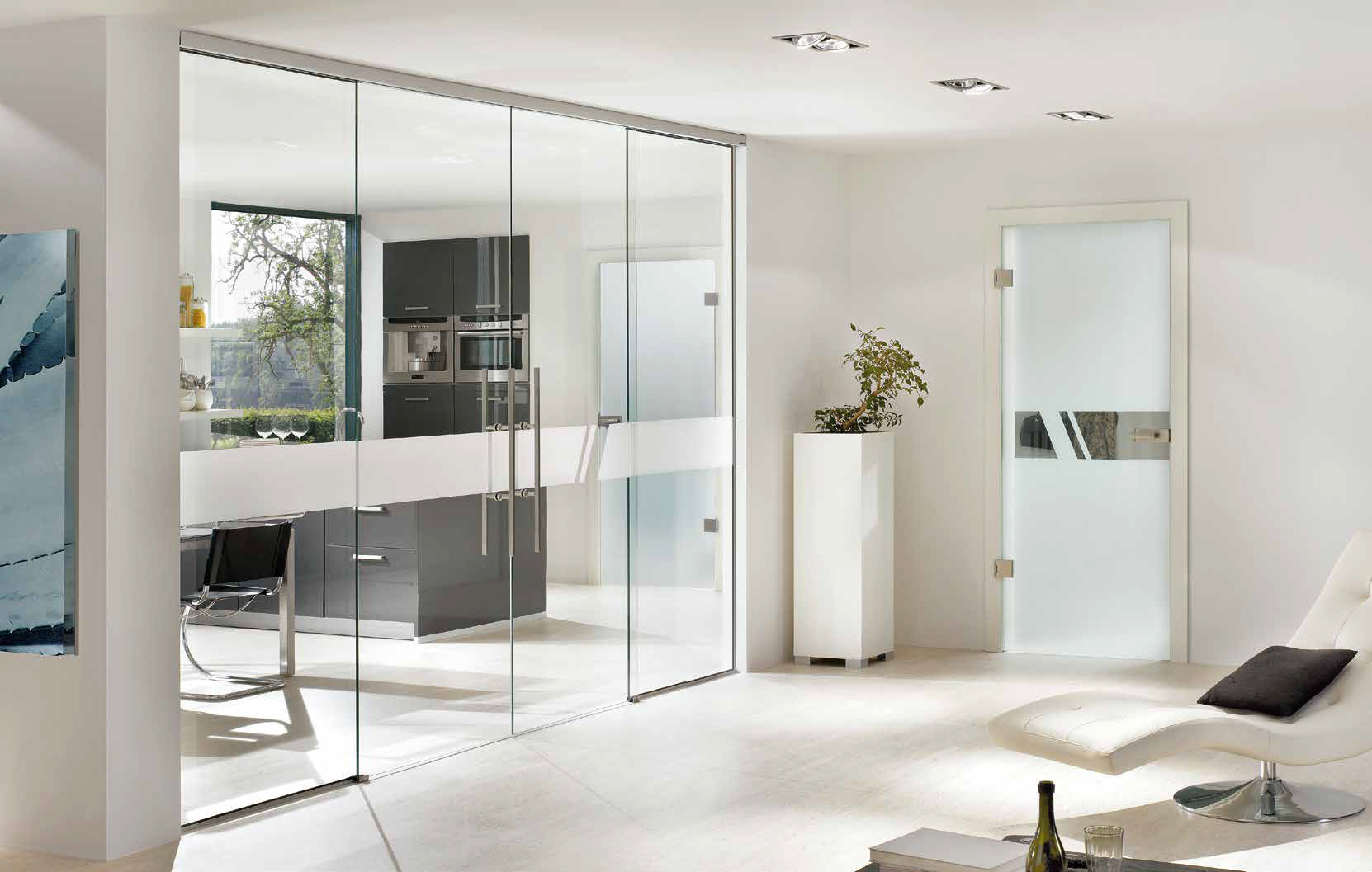 Glass Partition Doors L Partition Walls Glass Room Dividers