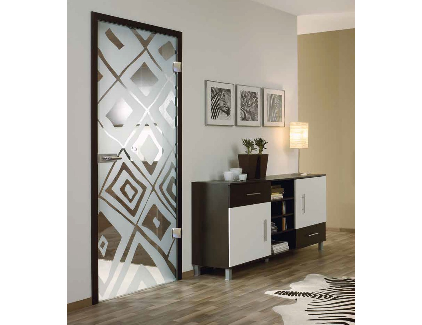 Made to measure interior doors gallery glass door design glass internal doors full glass door glass doors made to measure glass internal doors planetlyrics gallery planetlyrics Gallery