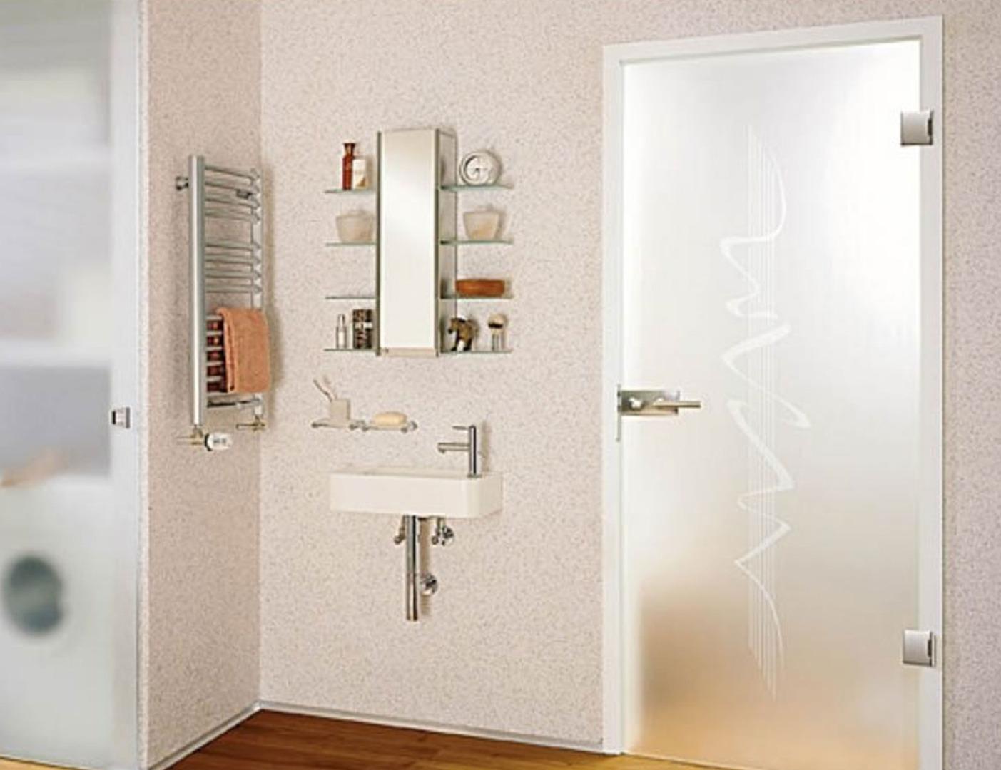 Glass Internal Door Interior Doors With Glass Glass Interior Doors