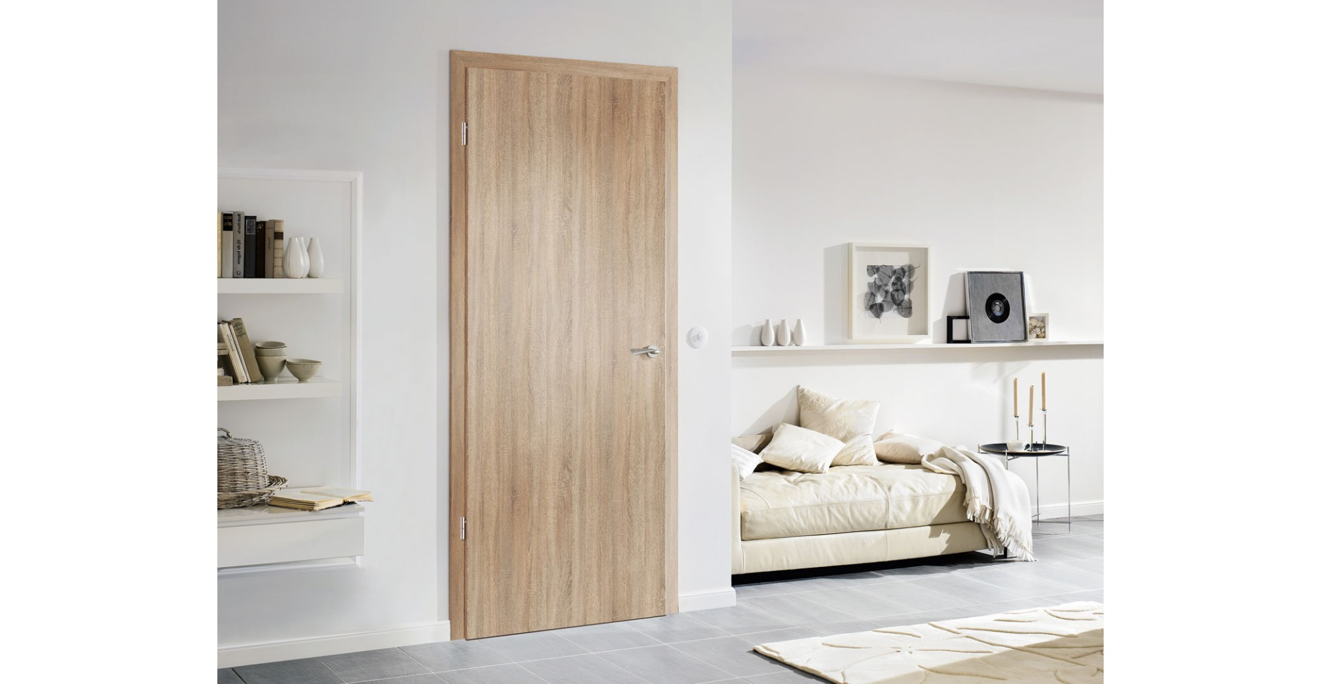 Oak Doors -  London supply and fit - Bespoke, Sliding - Custom Made Doors