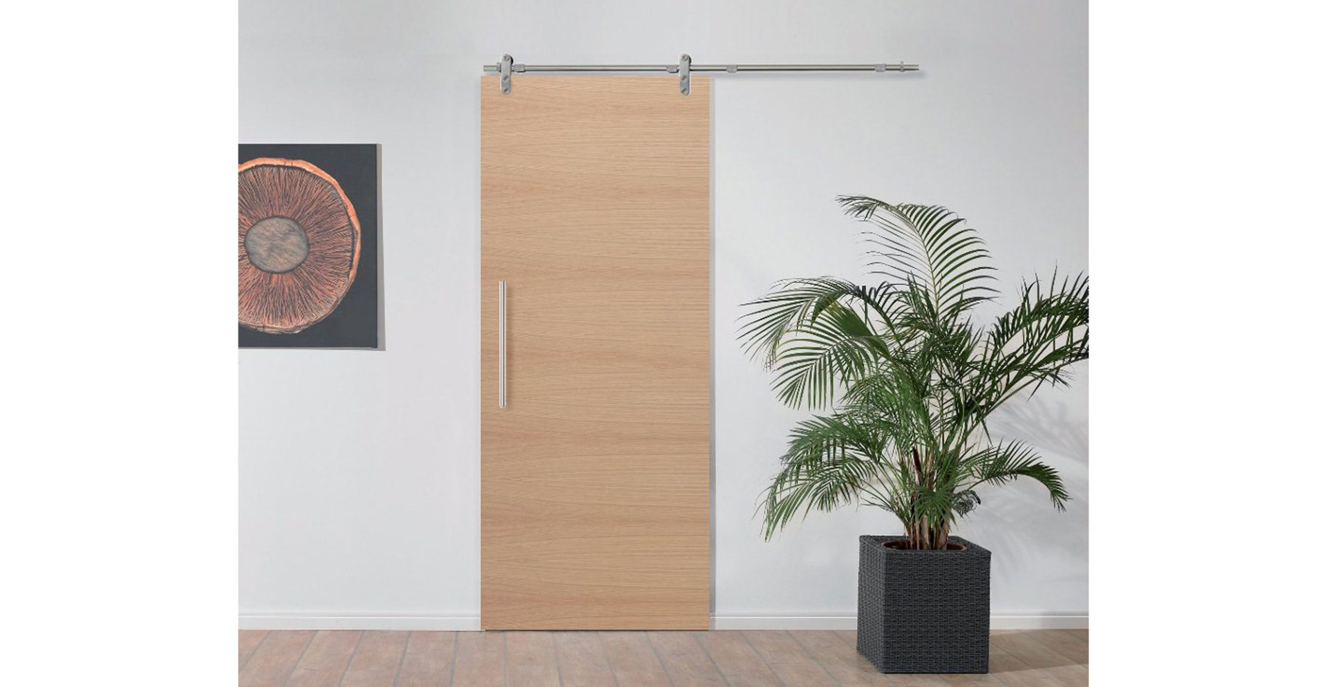 made to measure internal doors