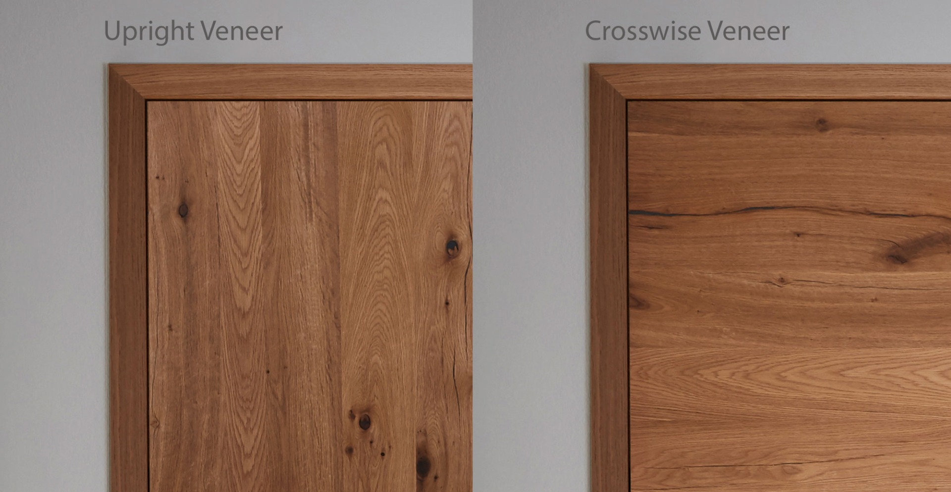 flush veneer internal doors