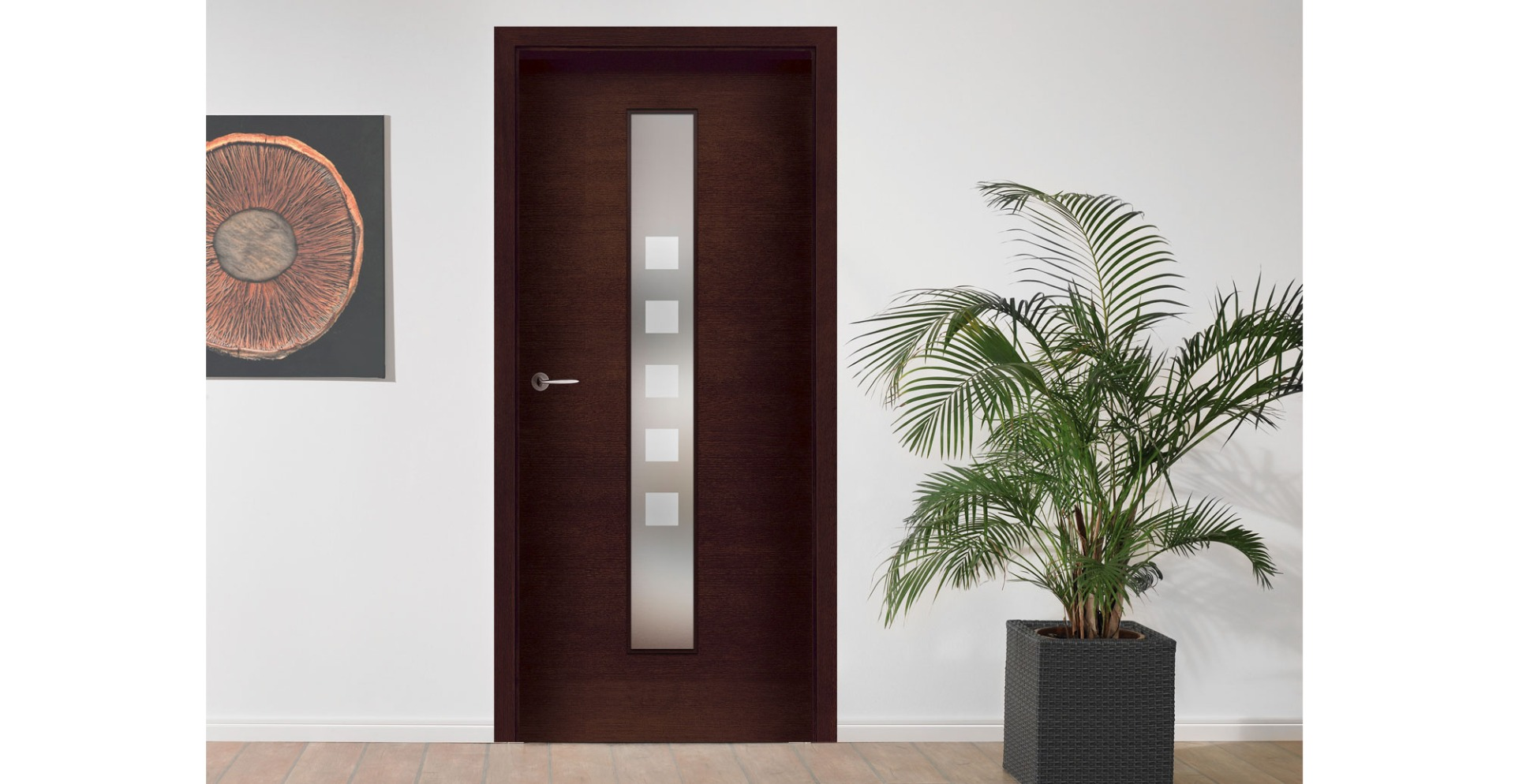 oak doors internal