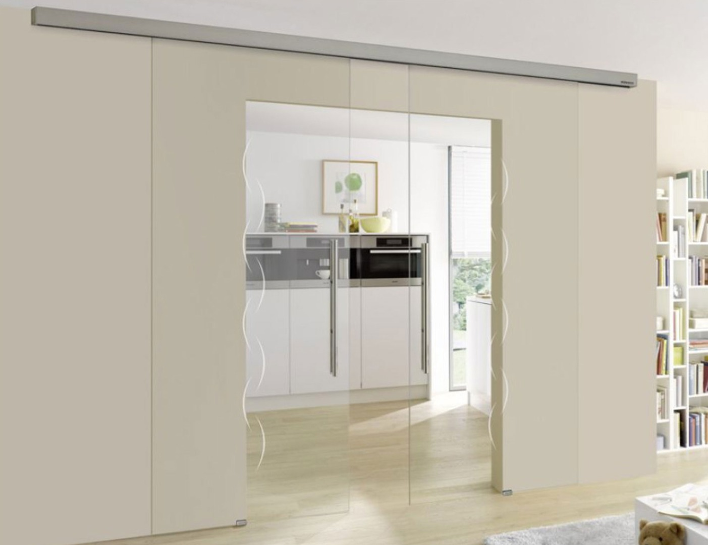 Modern Glass Door Designs. Modren Designs Tall And Wide Internal Glass Doors  With Modern Glass