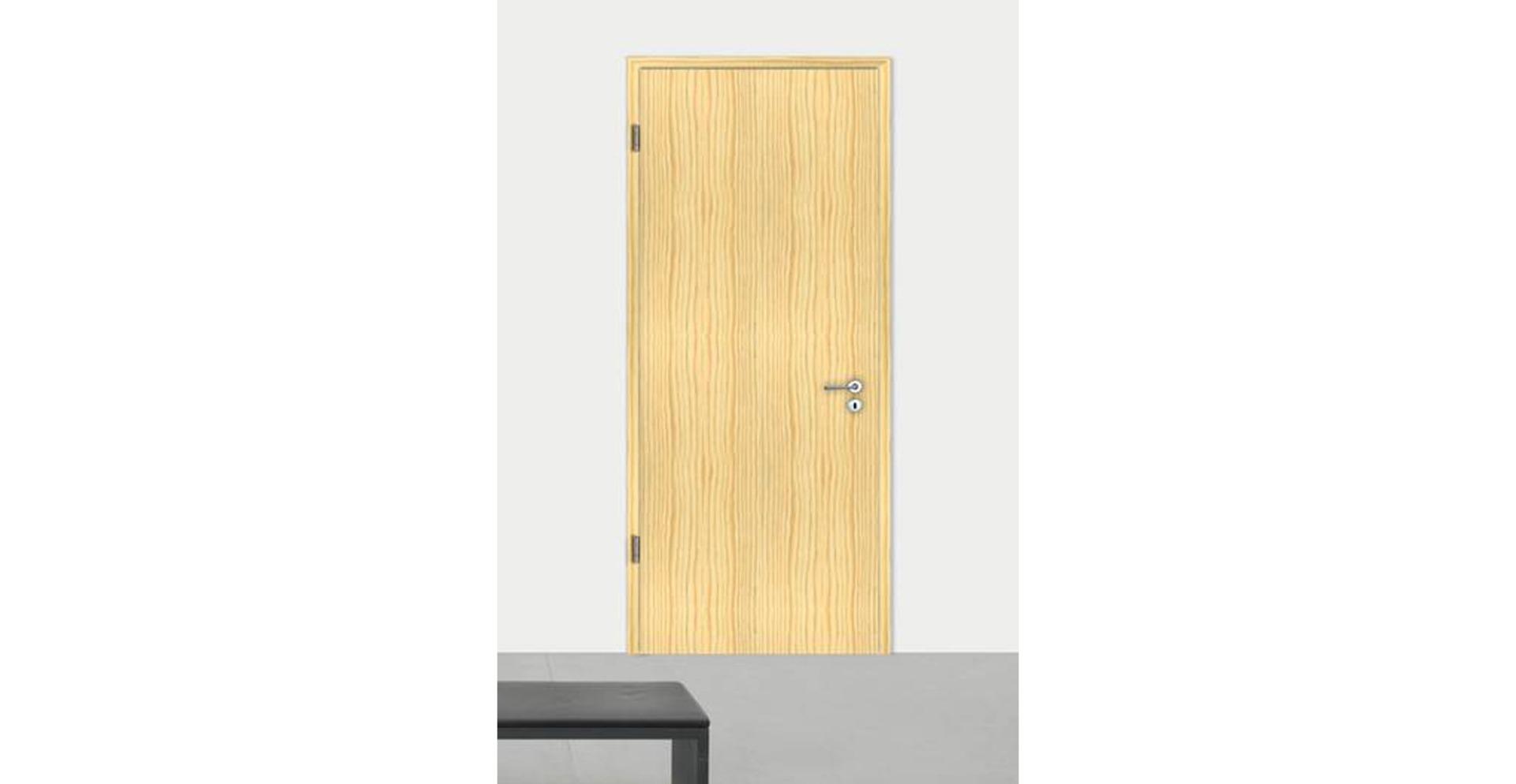 European Pine Veneer Doors  sc 1 st  Doors4UK & European Pine Veneer Doors | Made to Measure Door