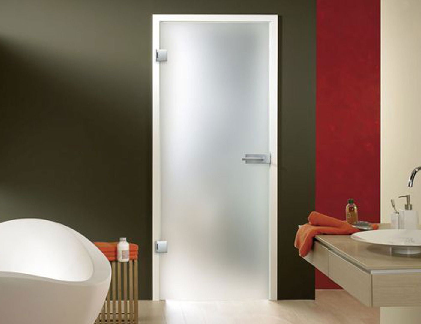 frosted door glass heavenly decorating privacy bathroom suppliers