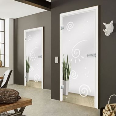 Safety glass door panels made to measure glass doors glass door galaxy glass door design safety glass door panels planetlyrics Gallery