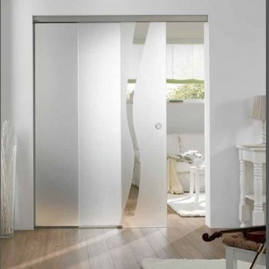 made to measure doors wide range of interior doors custom solid doors