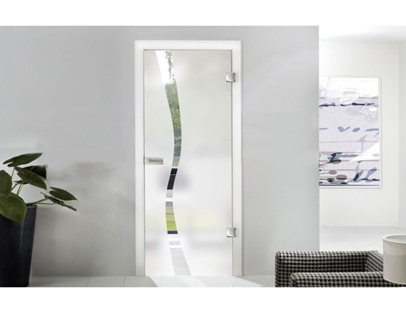 Room dividers doors glass partition wall interior for Glass door design jobs
