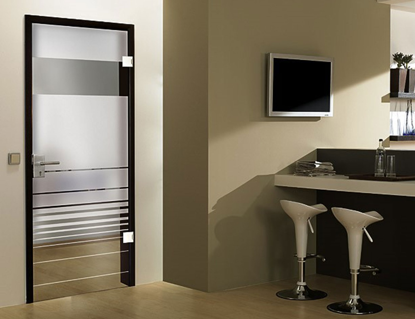 Glass Internal Doors Glass Partition Walls Glass Interior Doors
