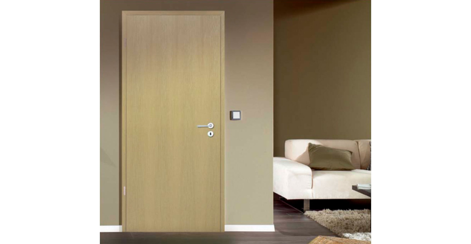 Internal Veneer Doors  sc 1 st  Doors4UK & Exclusive Doors | Bespoke Doors | Internal Veneer Doors