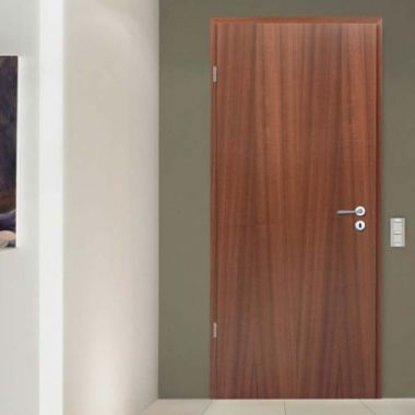 Exclusive Doors - Internal Veneer Doors