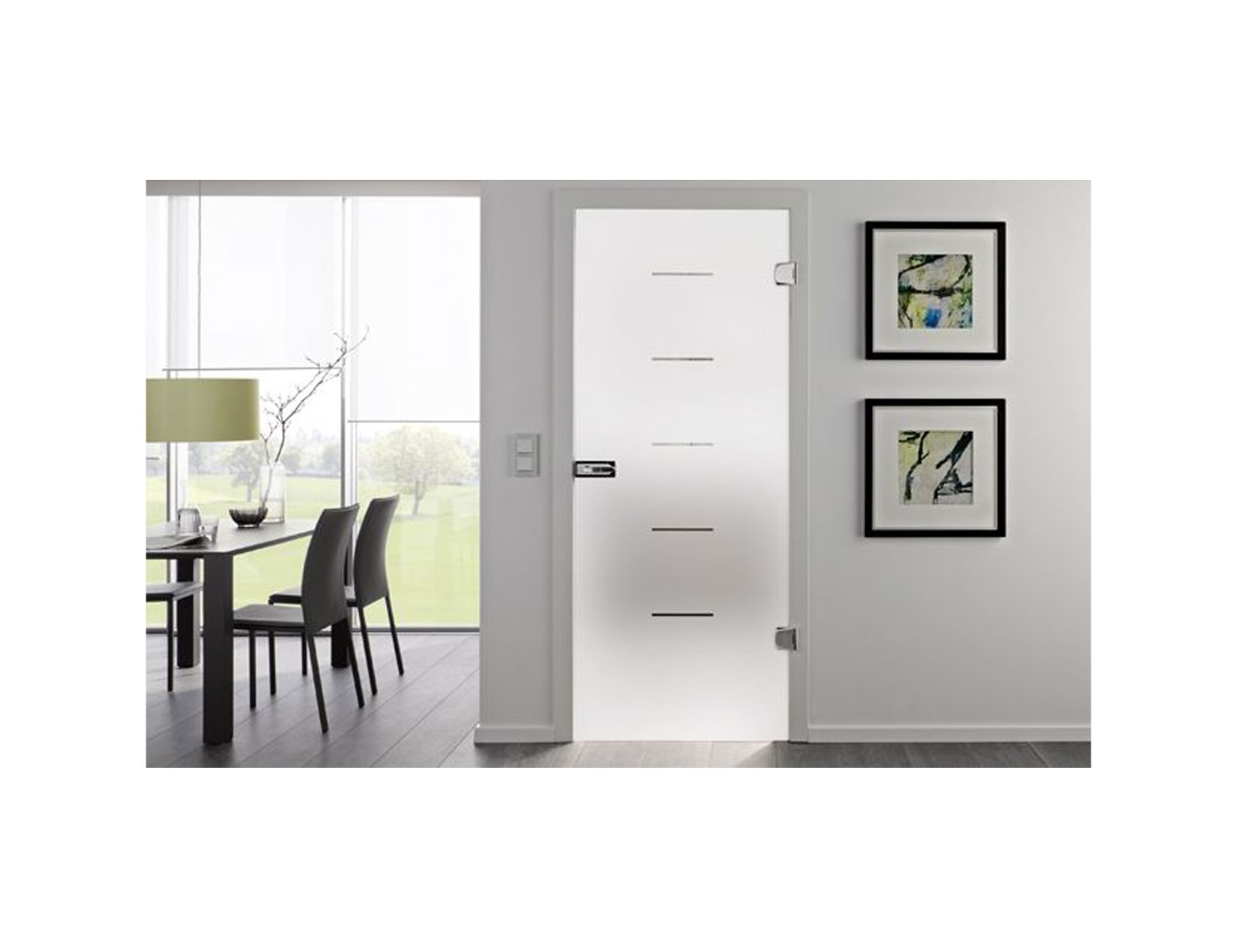 Made to measure glass doors frosted glass door interior glass door made to measure glass doors planetlyrics Gallery