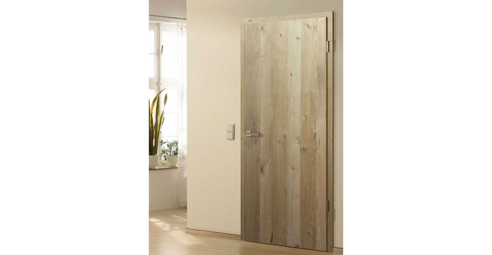 internal veneer doors