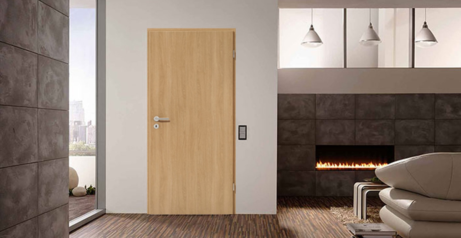 oak internal doors uk