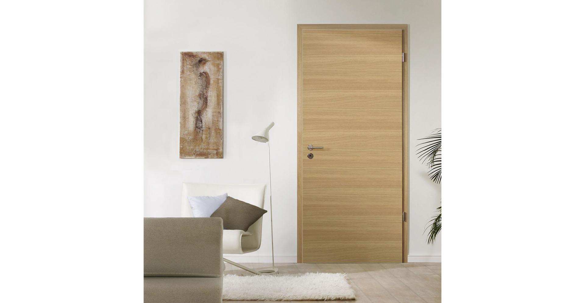 internal oak veneer doors oak doors and frames oak. Black Bedroom Furniture Sets. Home Design Ideas
