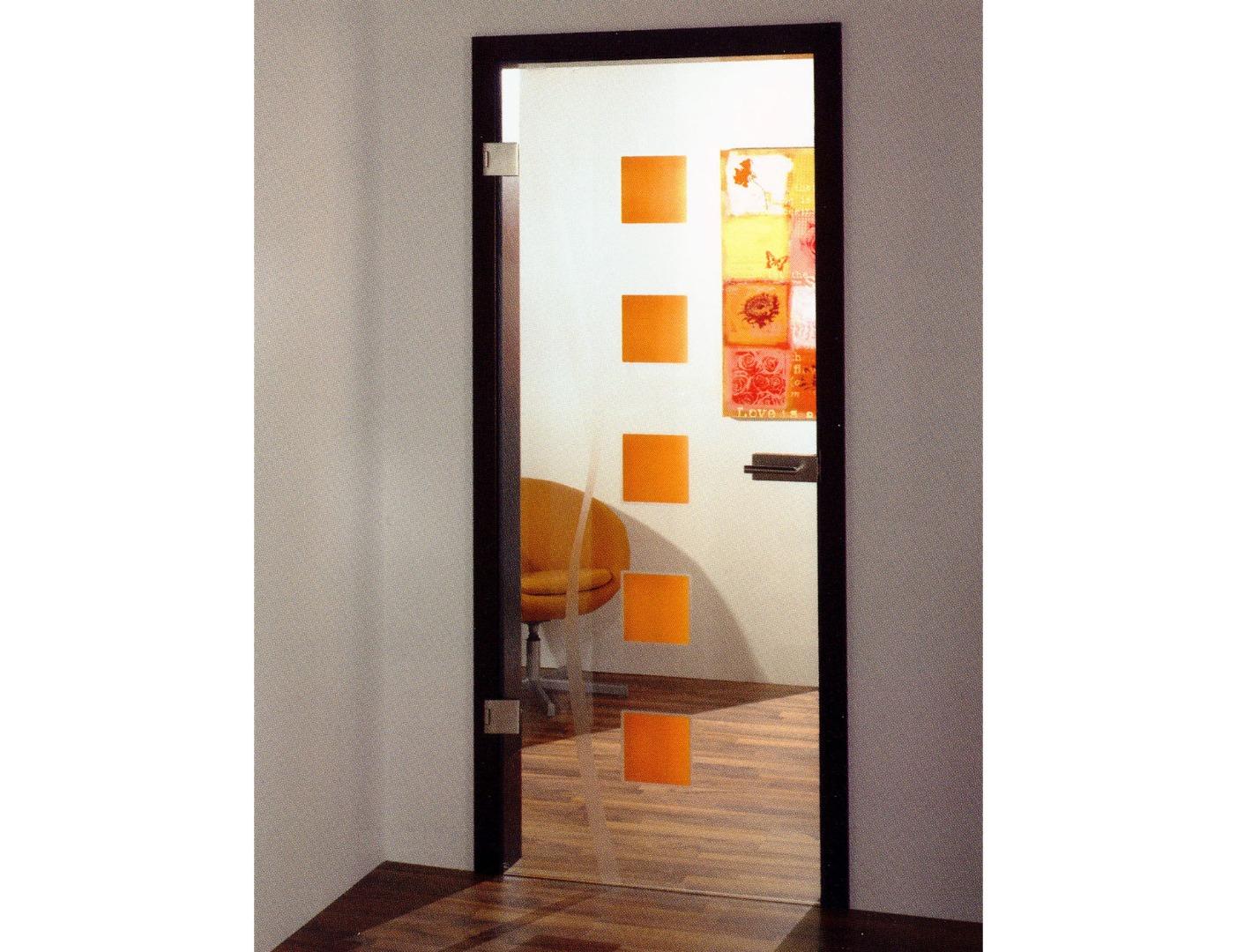 interior clear glass door. Glass Interior Doors Clear Door C