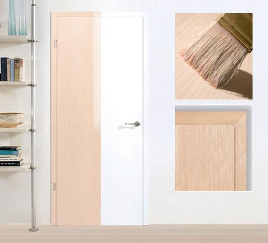 Ready To Be Painted Veneer Doors Unfinished Doors Doors4uk