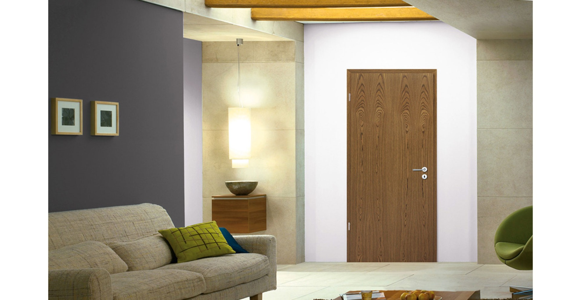 rustic internal doors