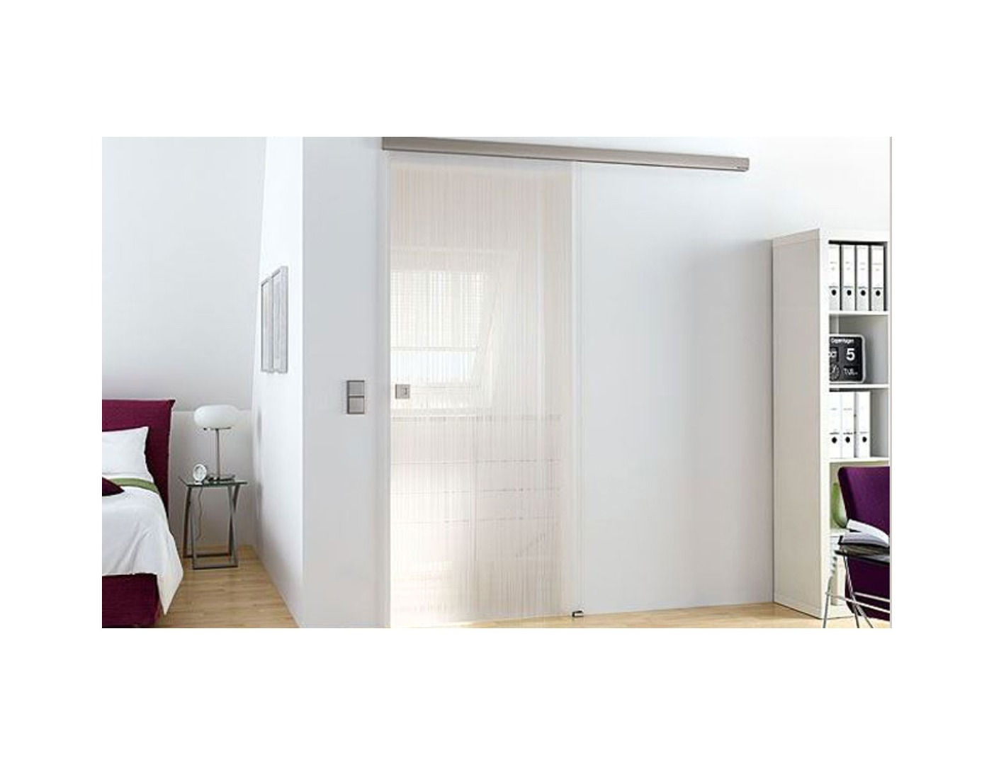 Room Divider Doors Glass Internal Door Glass Sliding Doors
