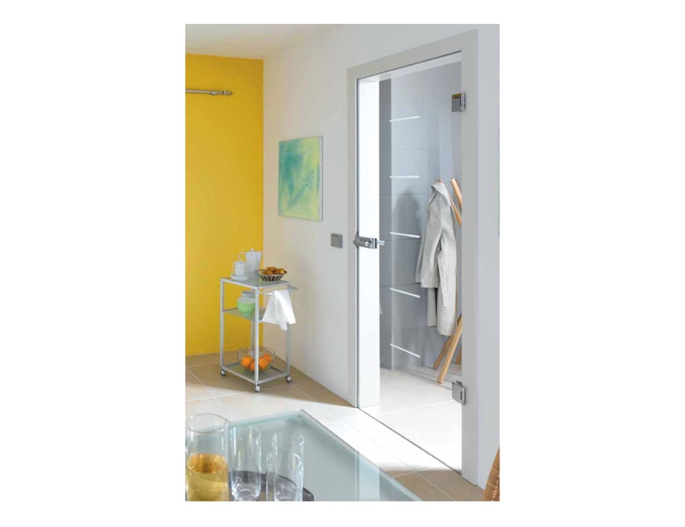made to measure glass doors frosted glass door interior glass door