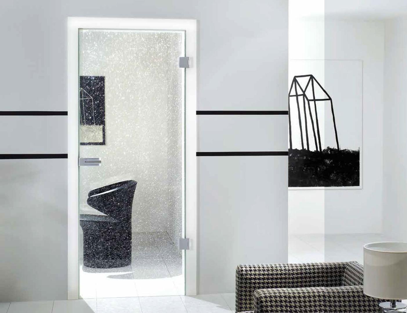 Split Vsg Laminate Glass Door Design Internal Glass Door Doors4uk