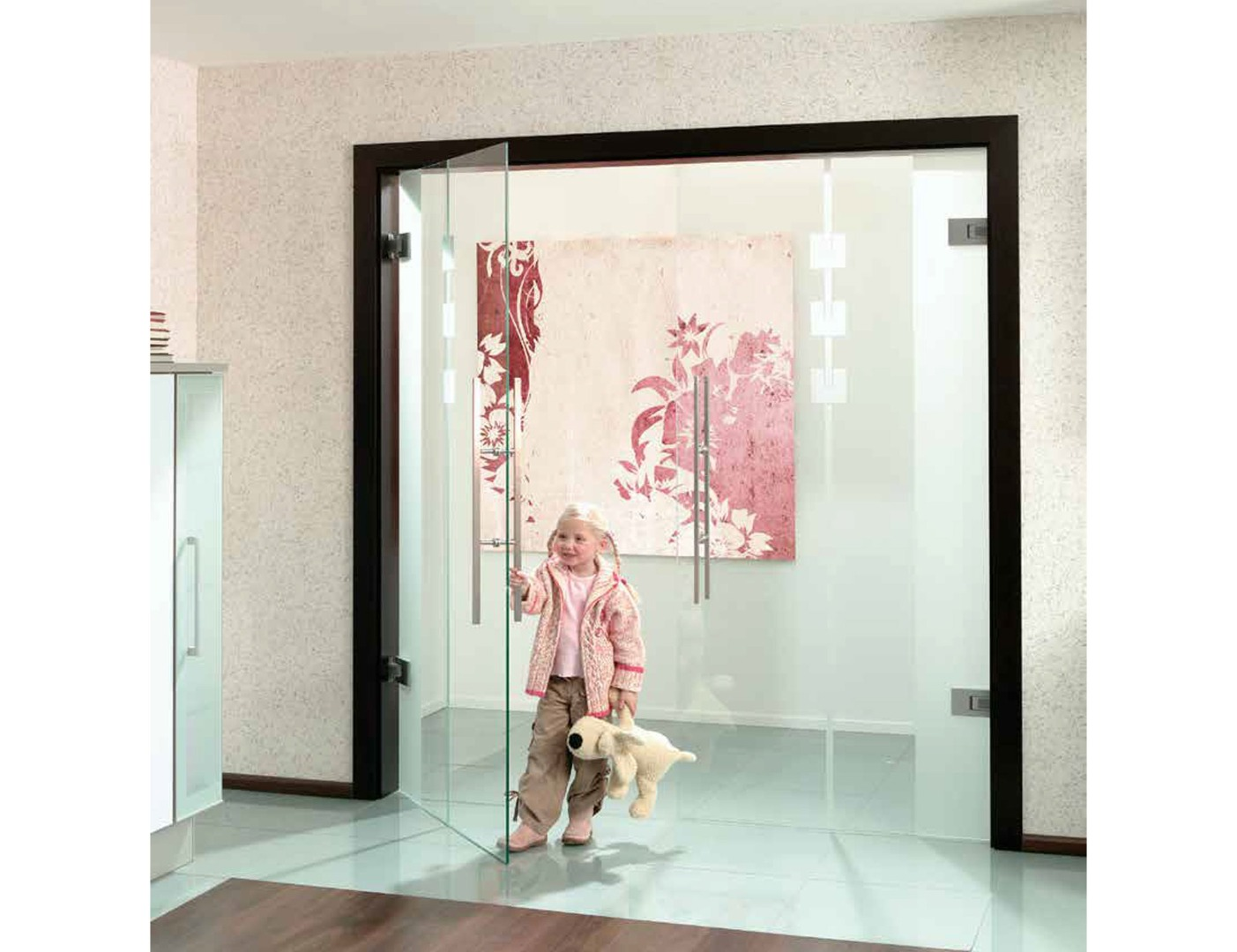 Classic Glass Door Designs Doors4uk