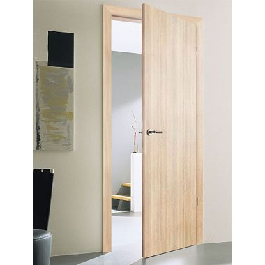sc 1 st  Doors4UK & Acacia laminate Doors pezcame.com