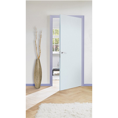 Painted Doors - colour your life collection