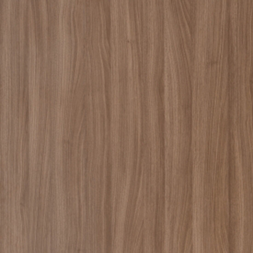 Walnut noce sample