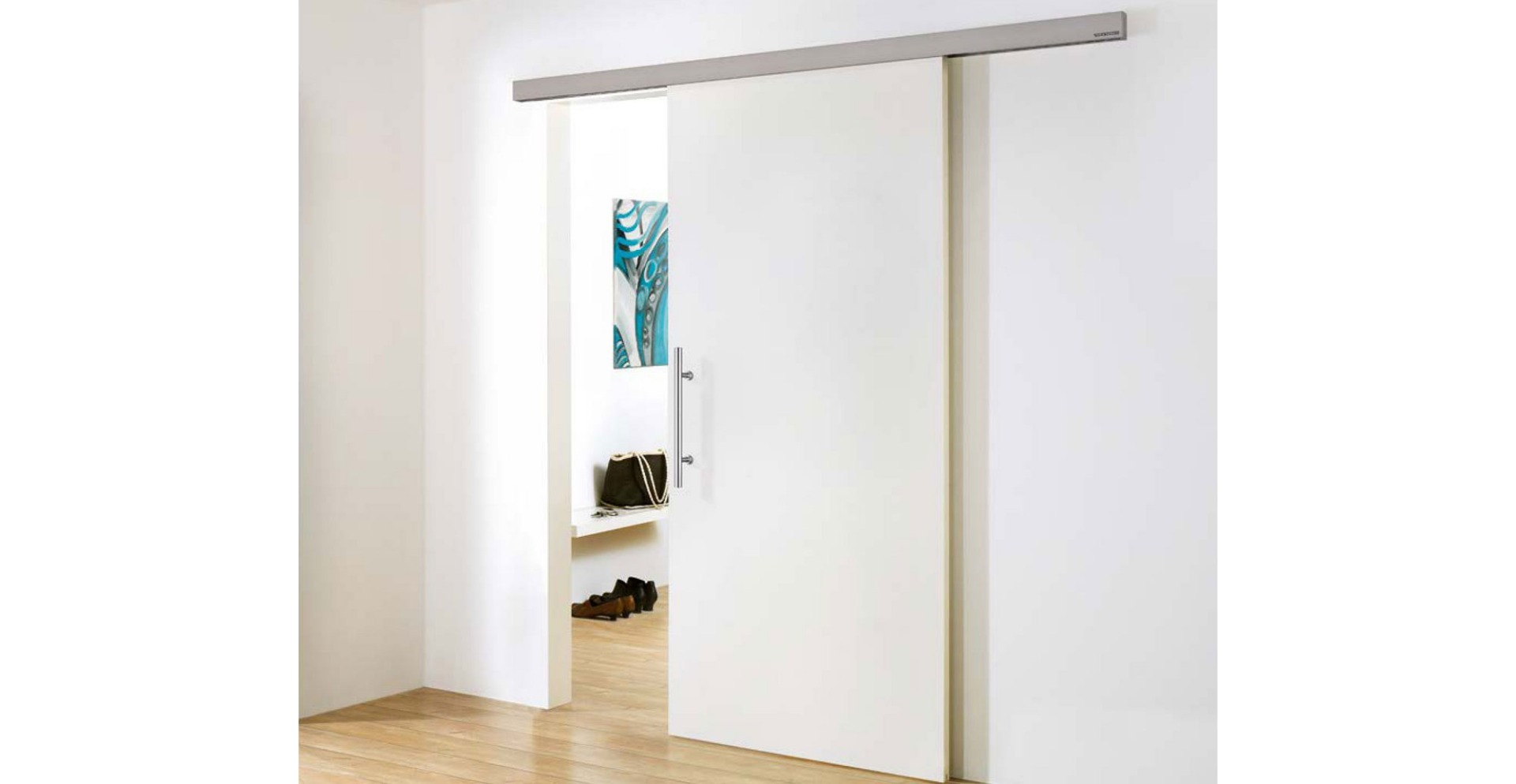White Doors   The Best Range Of Bespoke And Standard Wooden Sliding Doors