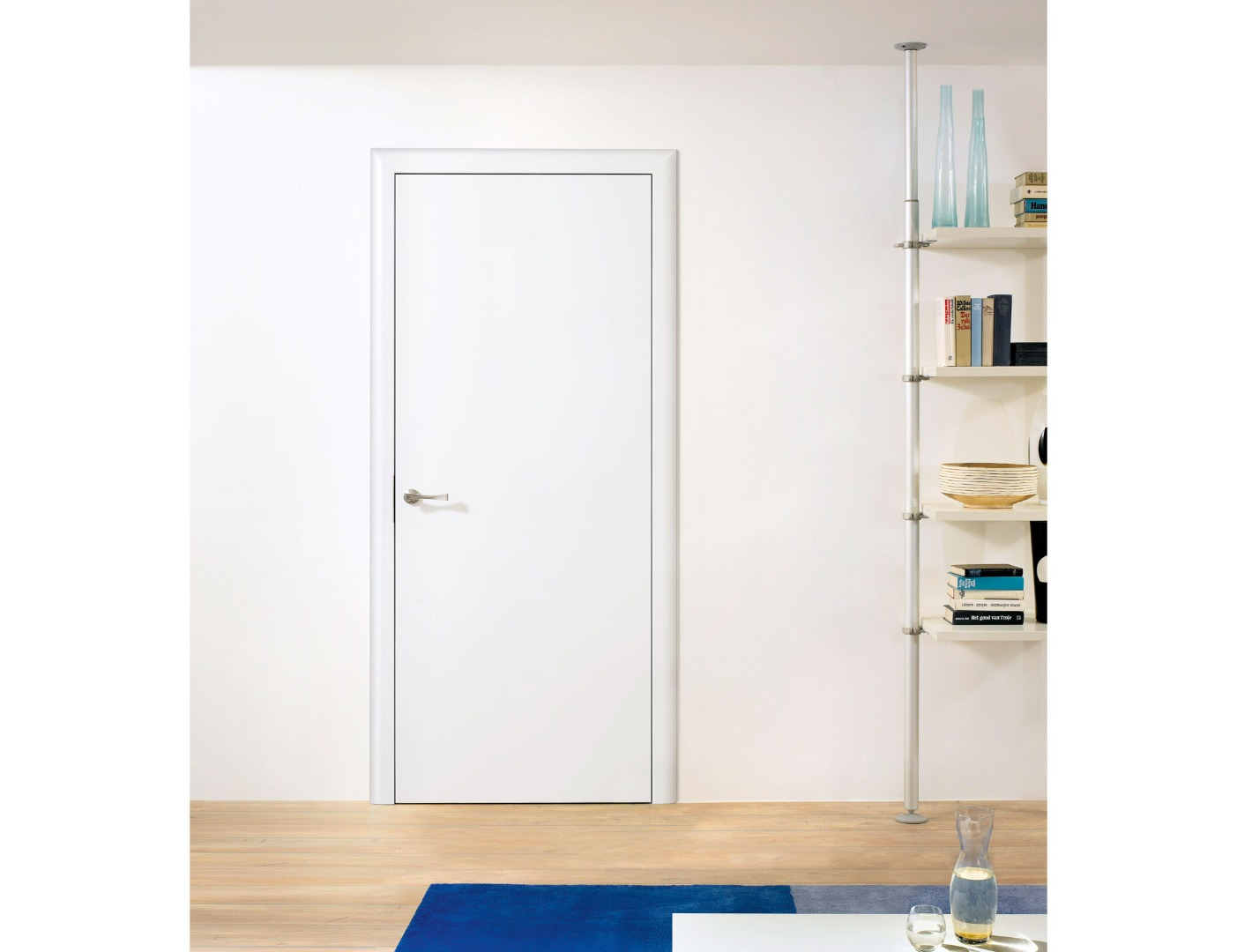 White Internal Doors Bespoke Sliding Doors Internal