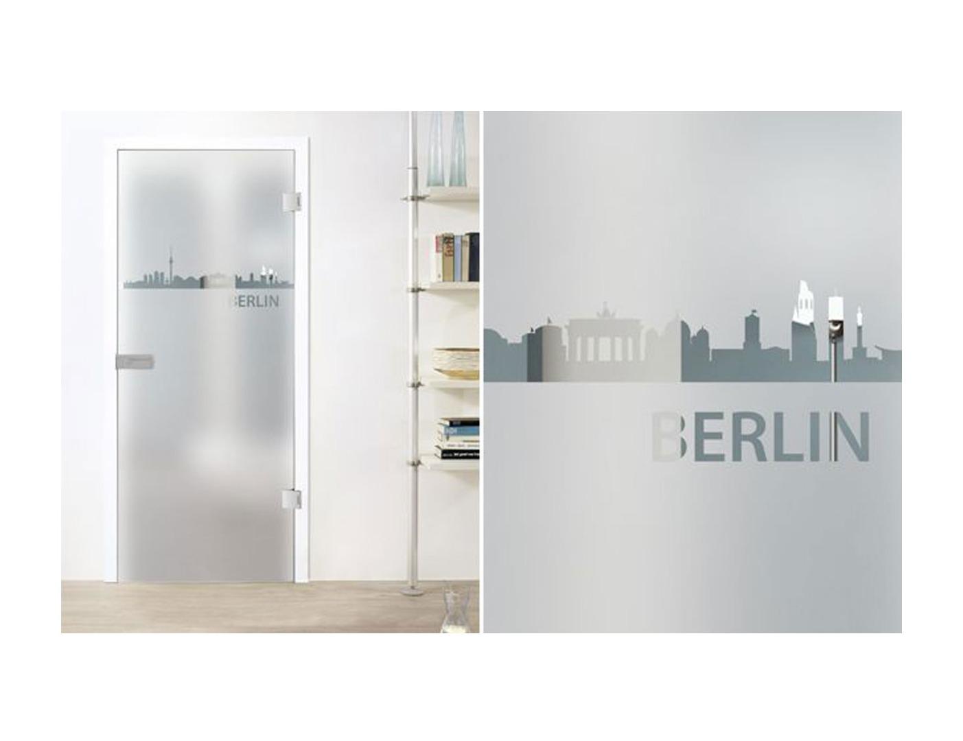 Frosted glass doors bespoke glass design internal doors berlin bespoke glass door design frosted glass doors planetlyrics Choice Image