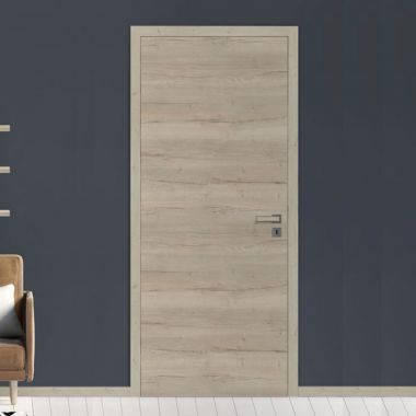 Rustic Doors - Bespoke Door Sets - Laminate Doors