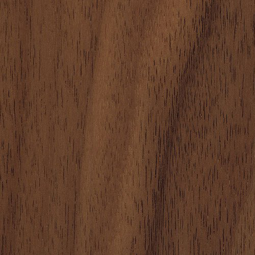 walnut veneer sample